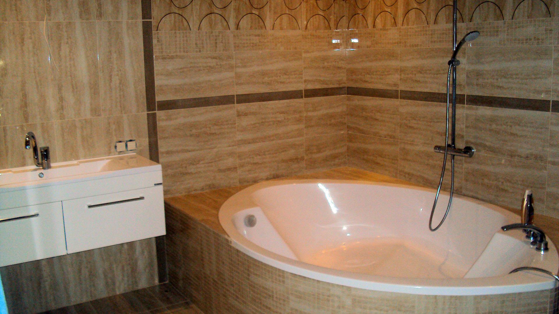 Русские в ванной 22 фотография