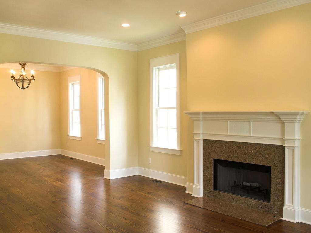 Фото красивые ремонты квартир и домов